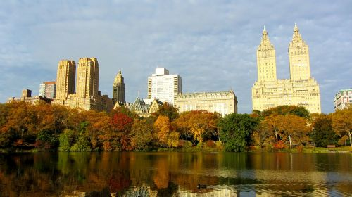 nyc,central park,autumn mood,new york city,manhattan