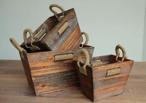 oak baskets oak baskets