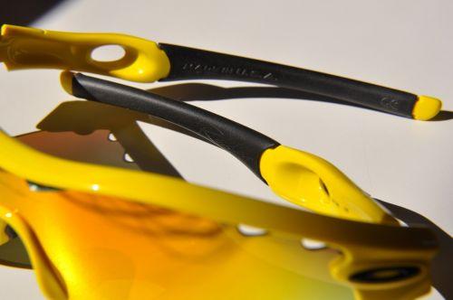 oakley sunglasses radar