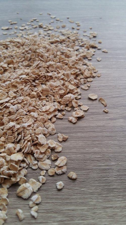 oats  flakes  recipes