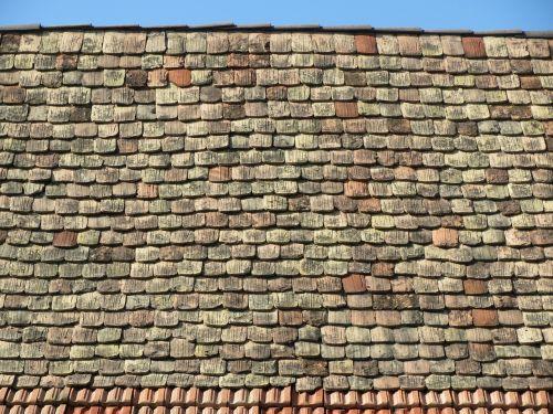 obere haupstr hockenheim tiled roof
