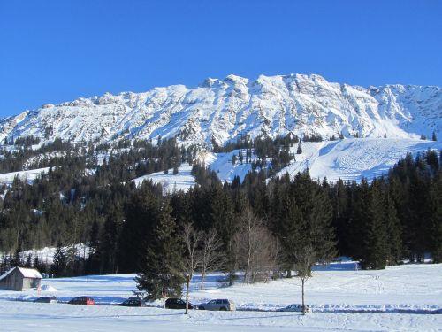 oberjoch panorama allgäu