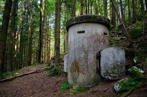 obersalzberg bavaria berchtesgaden