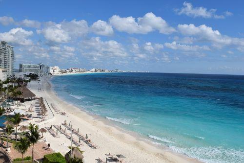 ocean sea beach