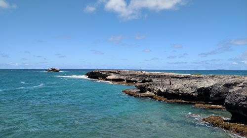 ocean hawaii travel