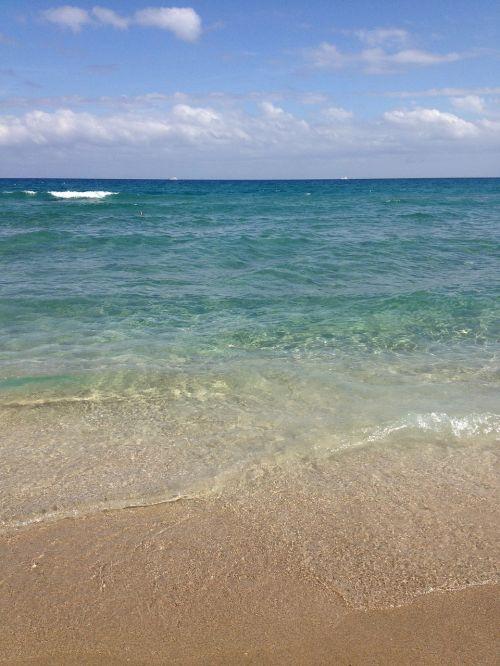 vandenynas,jūra,papludimys,jūros dugnas,dangus,vanduo,smėlis,banga,kranto,pakrantės,jūrų,pakrantė,vaizdingas,lauke,gamta,aplinka,pajūryje