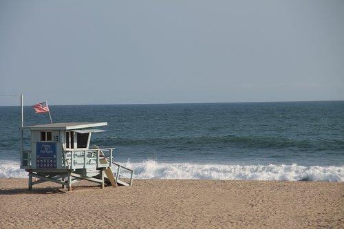 ocean  protection  sea