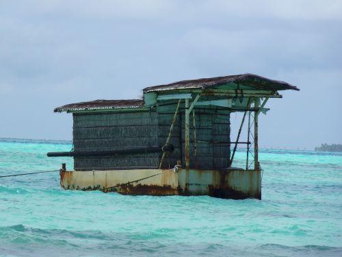 ocean vessel nautical