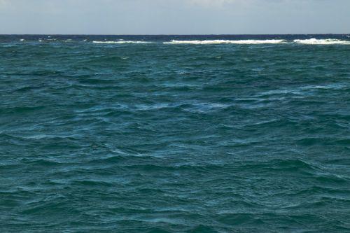 horizontas, fonas, kopijuoti & nbsp, erdvę, kambarys & nbsp, & nbsp, rašyti, vandenynas, bangos, naršyti, jūra, dangus, tapetai, turkis, mėlynas, vandenynas ir horizontas