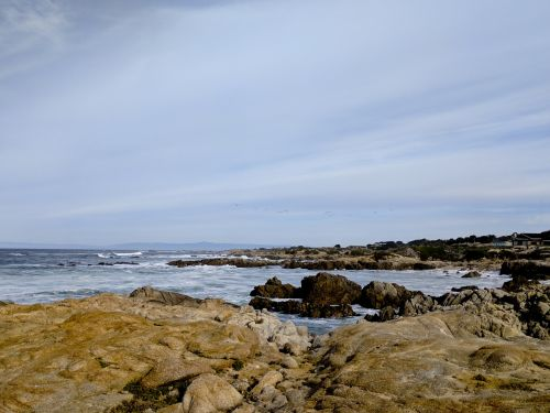 vandenynas, papludimys, jūra, vanduo, bangos, kraštovaizdis, vandenynų kraštovaizdis