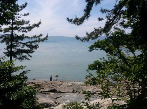 okeaninis parkas,parkas,Wando jūros parkas