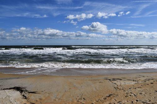 oceanview,seascape,landscape,sky,sea,ocean,nature,water,travel,scenic,beach,coast,tourism,vacation,shore,coastline,seaside,peaceful,outdoor,cloud,horizon,sun,wave,clear,tropical,scenery,natural,marine,florida,usa,ocean view