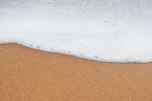 ocean wave  sea wave  sea
