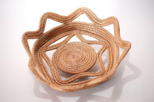 ocoxal mexican handicrafts veracruz