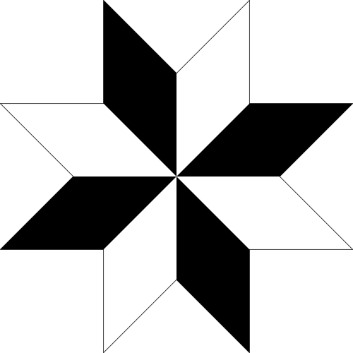 octagon polygon shape
