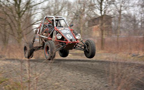 off-road rally,buggy,lenktynės,offroad,konkurencijos buggy,šokinėti