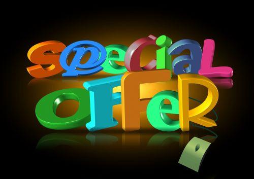 offer font market