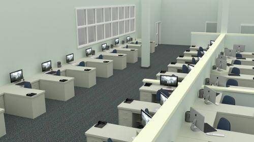 biuras,darbas,stalas,verslas,kompiuteris,įmonės,darbo,verslininkas,stalas,Ofiso stalas