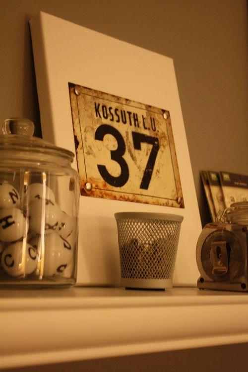 office art 37