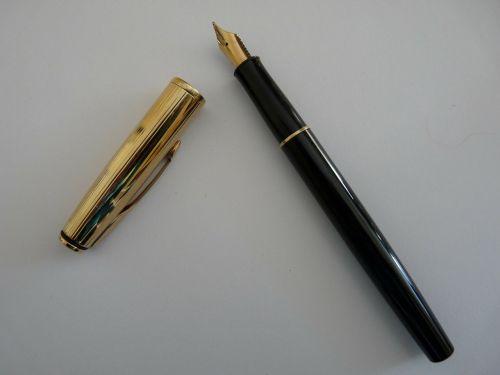 office filler writing tool