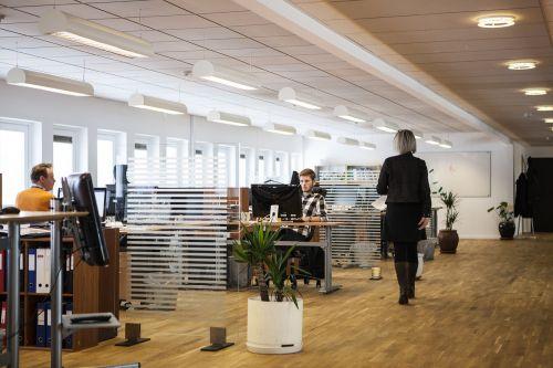 biuras,verslas,bendrovė