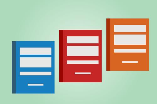 office  folder  file