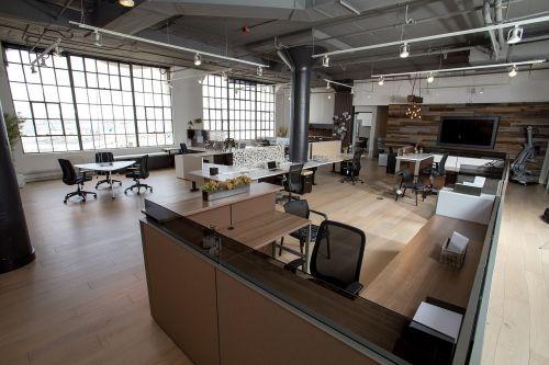 office furniture office furniture miami cubicles miami