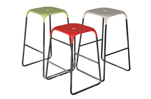 office stools hospitality chairs break-out