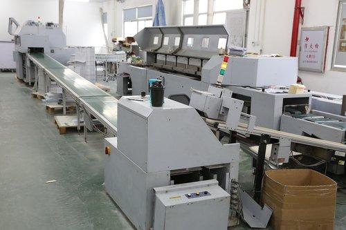 offset printing macine  printing services  bruchure printing