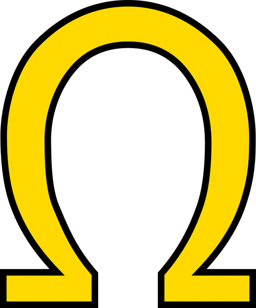 ohm electrical resistance