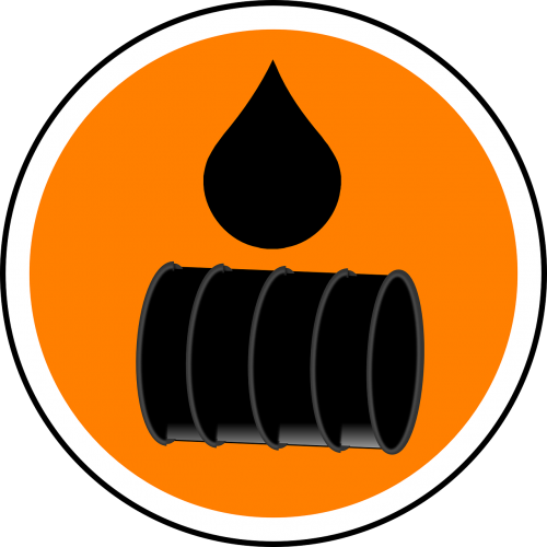 oil environmental spills