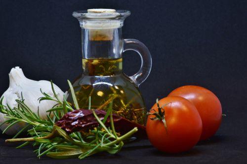 oil olive oil food