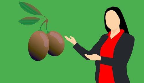 oil  olive  antioxidant