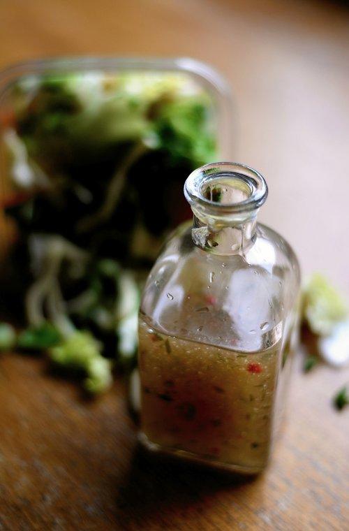 oil  oil bottle  herbal oil