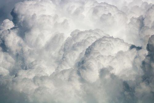 gamta, debesys, tamsus violetinis, pilka, violetinė & nbsp, debesys, audra & nbsp, debesys, lakštinis, oklahoma & nbsp, audra ir nbsp, debesys, pilkos & nbsp, debesys, pastatas & nbsp, griauna audra, dangus, fonas, audra ir nbsp, debesys & nbsp, fonas, oklahoma audros debesys fone