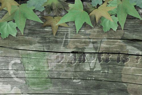oktoberfest background wood