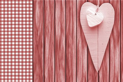 oktoberfest,raudona,širdis,fonas,mediena,ruduo,Skelbimų lenta,lentos,siena,Bavarian,balta,kriauklė,raudona balta