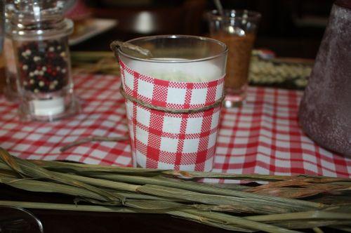 oktoberfest,deko,kriauklė,raudona raudona,bavarija,raudona baltoji keteros,gastronomija,stalo dekoracijos