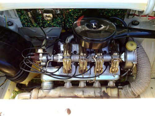 senas,praeitis,Senovinis,nostalgija,automatinis,pkw,automobilis,oldtimer,oldi,retenybė,muziejus,variklis,galinis variklis,benzininis variklis,vidaus degimo variklis