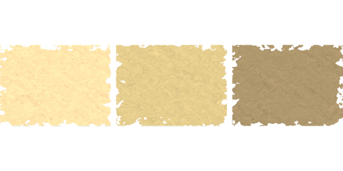 old parchment tiles