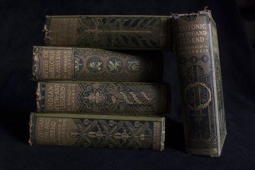 old books antique antique books