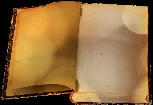 senos knygos,knyga,išimtis,melas,atviras,atviras knygas,knygų puslapiai