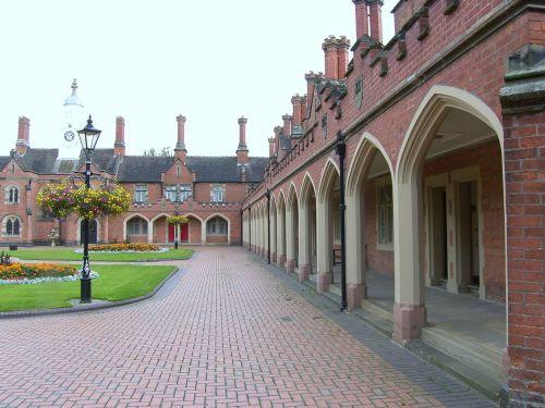 seni pastatai,architektūra,pastatas,struktūra,akmuo,architektūra,istorinis,vintage