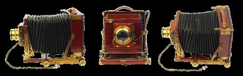 old camera camera photo camera