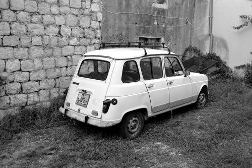 old car antiques classic