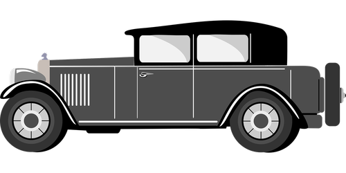 old car  automobile  vehicle