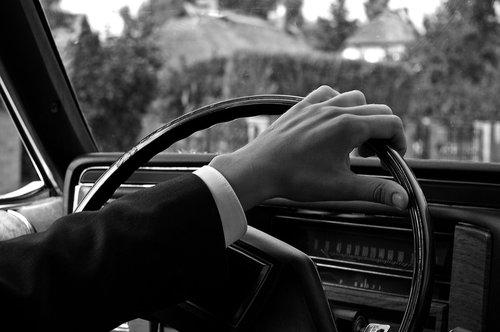 old car  retro  oldtimer