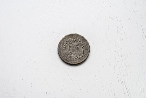 old currency  coin  currency