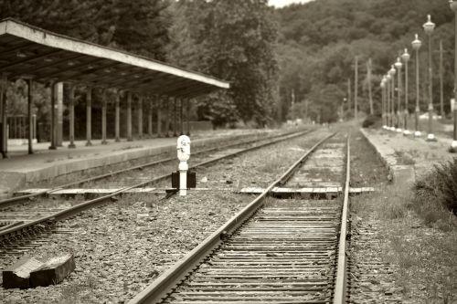 old station station korail