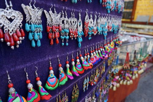 old town jewelry nation